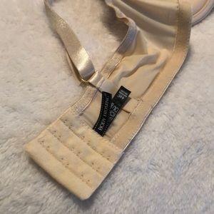 Body Frosting Intimates & Sleepwear - Body Frosting 44C Lightly Padded Bra (silky strap)